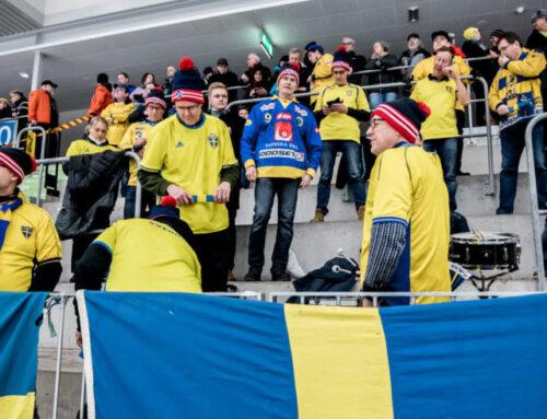 """FIB: """"Planen är att VM i Irkutsk ska spelas"""""""