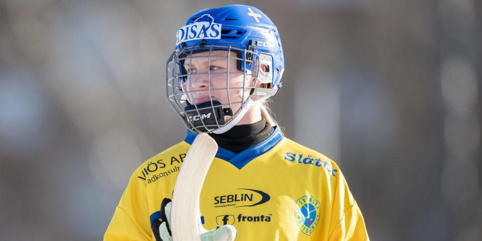 Vilma Josefsson